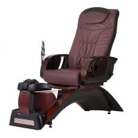 Continuum® Simplicity LE Pedicure Chair