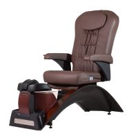 Continuum® Simplicity SE Pedicure Chair