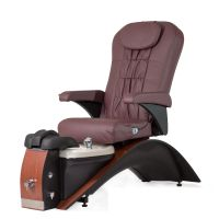 Continuum® Echo SE Pedicure Chair