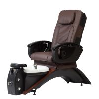 Continuum® Vantage VE Pedicure Chair