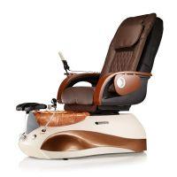 J&A Empress SE Pedicure Spa Chair