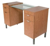 Collins Enova 48 Nail Table