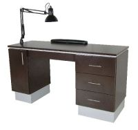 Collins Neo Manicure Table II