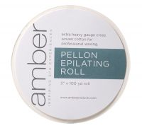 Amber Pellon Cotton 100 Yards