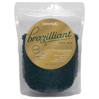 caronlab® Brazilliant Film Wax