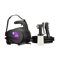 Norvell M1000 Mobile Spray Tan System