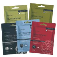 BeautyPro® Collagen Masks, Cleansing Sheet Masks & Under Eye Masks