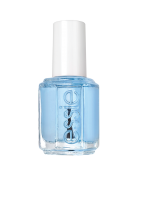 essie® All in One - Base & Top Coat