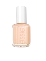 essie® Grow Stronger - Base Coat
