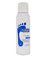 Footlogix® Cracked Heel Formula