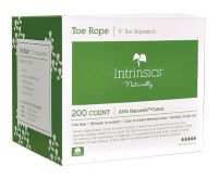 Intrinsics Toe Rope Separators- 200 Count