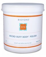 BIOTONE® Micro-Buff Body® Polish