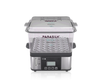Parasilk® Mist Professional Steamer