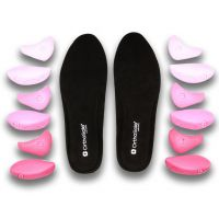 Dr. Aktive Orthosole Thin Women's Insole