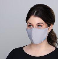 Bio-Therapeutic bt-smartmask™