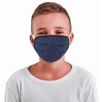 Core Products® Reversible Layered Cloth Face Mask, Youth