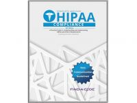 Complete & Easy Hipaa Compliance-4Th Edition