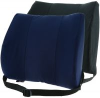 Standard Sitback Rests® - Core Products Back & Lumbar Support Cushion