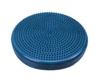 Cando® Inflatable Vestibular Disc Large