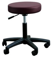 Oakworks® Basic Stool Espresso
