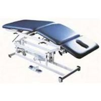 Treatment Table - Electric Hi-Low, 3-Section