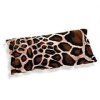 """Nelly Herbal Eye Pack Cover 4.5"""" X 8.5"""""""