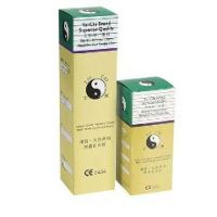 Tai-Chi™ Singles Acupuncture Needles - Long