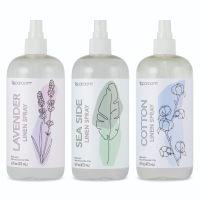 sparoom® Linen Spray