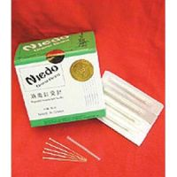Niedo Orama Needles 400/Bx