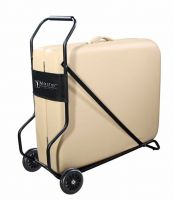 Master® Massage Equipment Universal Table Cart