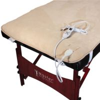 Master® Massage Plush Table Warmer