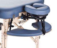 EarthLite Universal Hanging Armrest for Massage Tables