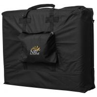 NRG® Karma & VedaLux Massage Table Carry Case