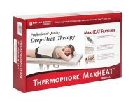 Thermophore Heating Pad - MAXHeat Moist Heat Pad