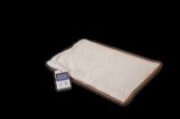 NRG® Digital Moist Heating Pad