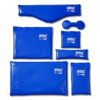 Chattanooga ColPaCs Cold Therapy Packs - Flexible Gel Ice Packs