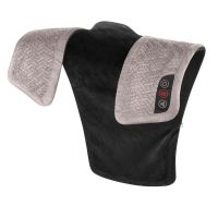 HoMedics® Pro Elite Massaging Vibration Wrap W/Heat