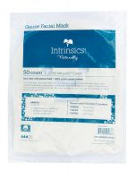 Intrinsics® Gauze Facial Mask