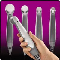 Ultrasound Applicators For Intelect Units