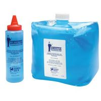 Chattanooga Ultrasound Gel 5L - Conductivity Gel