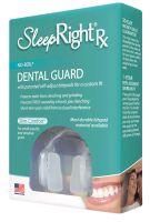 SleepRight® Slim-Comfort Adjustable Mouth Guard