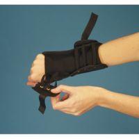 Power Wrap Wrist Brace