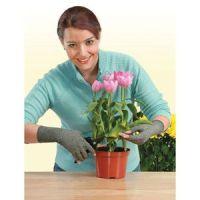 IMAK® Arthritis Gloves
