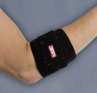 3pp® Elbow Wrap