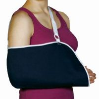 Pouch Style Arm Sling (Adult)