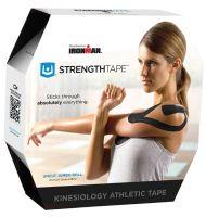 Strengthtape Kinesiology Tape 35M Roll