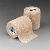 3M Coban Self-Adherent Wrap