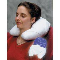 Core Headache Ice Pillo Cover
