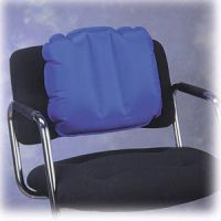 Medic Air Back Pillow - Medic Air Back Support Cushions