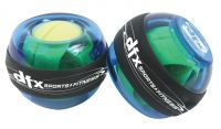 DFX™ Powerball Sports Pro Gyro Ball Exerciser